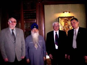 минское собрание наследников шляхты и дворянства