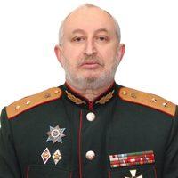 СКВОРЦОВ-Михаил-Александрович1