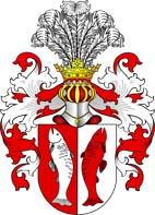 Вадвич=герб