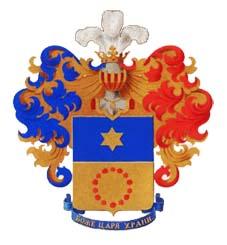 Жуковский герб+