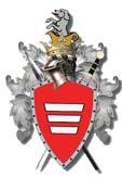 герб Корчак+