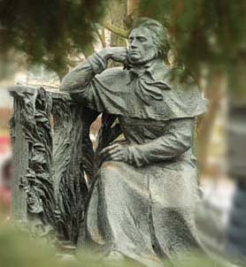 Мицкевич